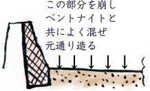 fig_kumiai_08