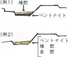 fig_kumiai_11