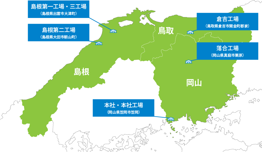 map_ph011